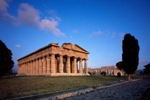 01-Paestum_Tempio-di-Nettuno-2rid