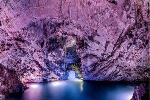grotta_pertosa