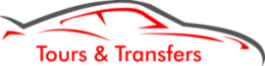 Tours&Transfers Service-Castellabate