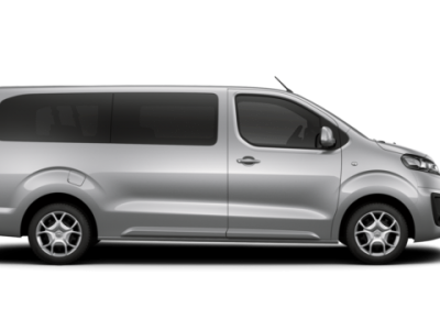 citroen Spacepng