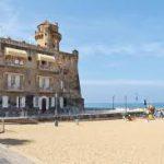 Transfers Naples to Paestum Agropoli Castellabate Acciaroli Marina di Ascea