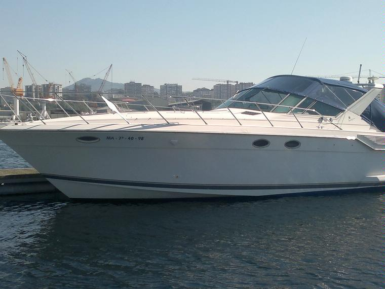Amalfi Coast: Private luxury daily boat trip